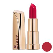 Yves Rocher Grand Rouge Lipstick 43