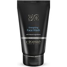 Cinere Face Wash For Men 150ml