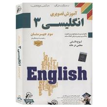Loheh Danesh English 3 Multimedia Trainin