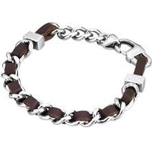 دستبند لوتوس مدل LS1648 2