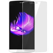 LovPhone Temoered Glass Screen Protector For TP-LINK Neffos C5L TP601A