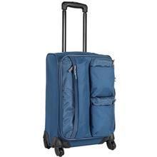 چمدان امریکن توریستر مدل Cairo کد 84X-001