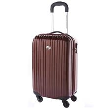 American Tourister Elite 95Z-001 Luggage