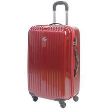چمدان امریکن توریستر مدل Elite کد 95Z-003