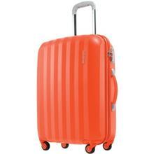 چمدان امریکن توریستر مدل Prismo کد 41Z-003