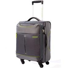 چمدان امریکن توریستر مدل Sky کد 25R-003