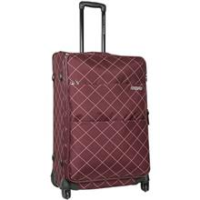 American Tourister Spain 44X-066 Luggage