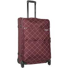 چمدان امریکن توریستر مدل Spain کد 44X-077
