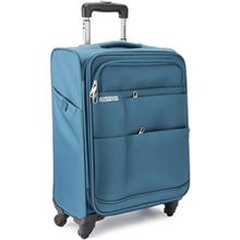 American Tourister Speed 88X-002 Luggage