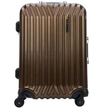Case Star Jupiter 4112420 Luggage