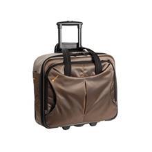 چمدان دلسی مدل DLC کد 248448