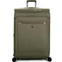 Delsey Expert Lite 2 0247820 Luggage