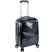 چمدان دلسي مدل Karat کد 619803