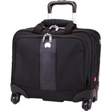 Delsey La Defense 2239451 Luggage