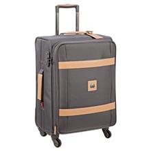 چمدان دلسي مدل Monceau کد 1227820