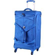 Delsey U-Lite 2245226 Luggage