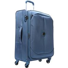 Delsey U Lite Classic 3245821 Luggage