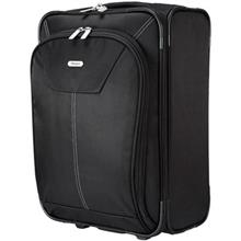 Targus TEV001 Rolling Travel Case For Laptop 15-15.6 Inch