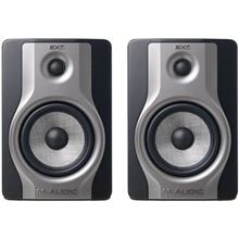 M-Audio BX5 CARBON Studio Monitor Speaker