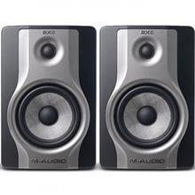 M-Audio BX6 CARBON Studio Monitor Speaker