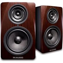 M-Audio M3-6 Studio Monitor Speaker