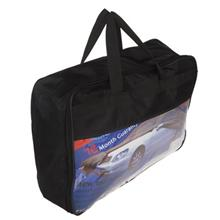 M G Car Cover Size Large