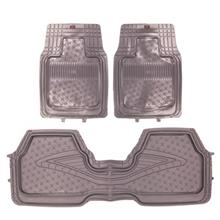 MP Car Vehicle Mat 3 PCS Type 2