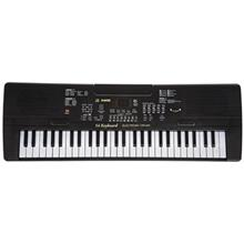 MQ Bandstand Electric Keyboard 5406 Educational Game