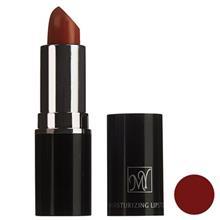 MY Moisturizing Lipstick Sensation Lipstick 32