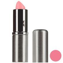 رژ لب جامد ماي سري Silky Shine مدل Magnolia شماره 710