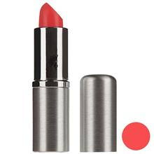 MY Silky Shine Poem Lipstick 703
