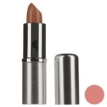 MY Silky Shine Secret Lipstick 407