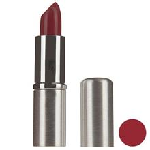 MY Silky Shine True Lipstick 507