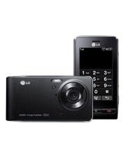 LG KE990 Viewty 100MB