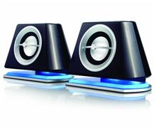 Acron Speaker PS30