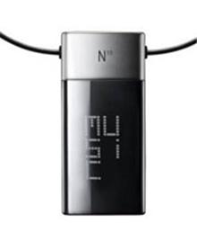 Iriver N15  - 2GB