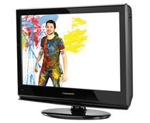 Farassoo LCD HDTV Monitor FLT-522