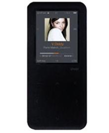 Iriver E30 - 4GB