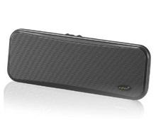 Acron Speaker PS31