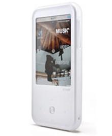 Iriver S100 - 4GB