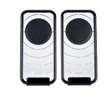 Acron Speaker MS41