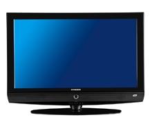 (X.Vision LCD 40 Venus (Full HD