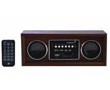 Acron Speaker PS27