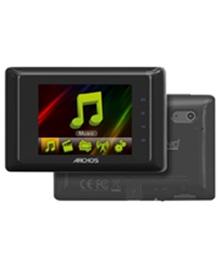 Archos 24d Vision 8GB