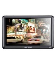 Archos 50b Vision 8GB