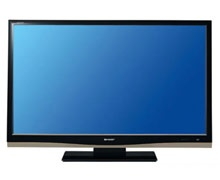 SHARP LCD LC-42A85M
