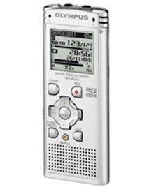 Olympus WS-650S