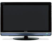SHARP LCD LC-32L400M