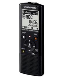 Olympus VN-8700