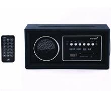 Acron Speaker PS26
